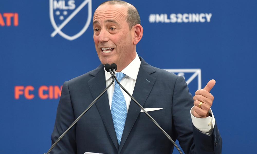 Players ratify MLS CBA, agree to restart - Cincinnati Soccer Talk