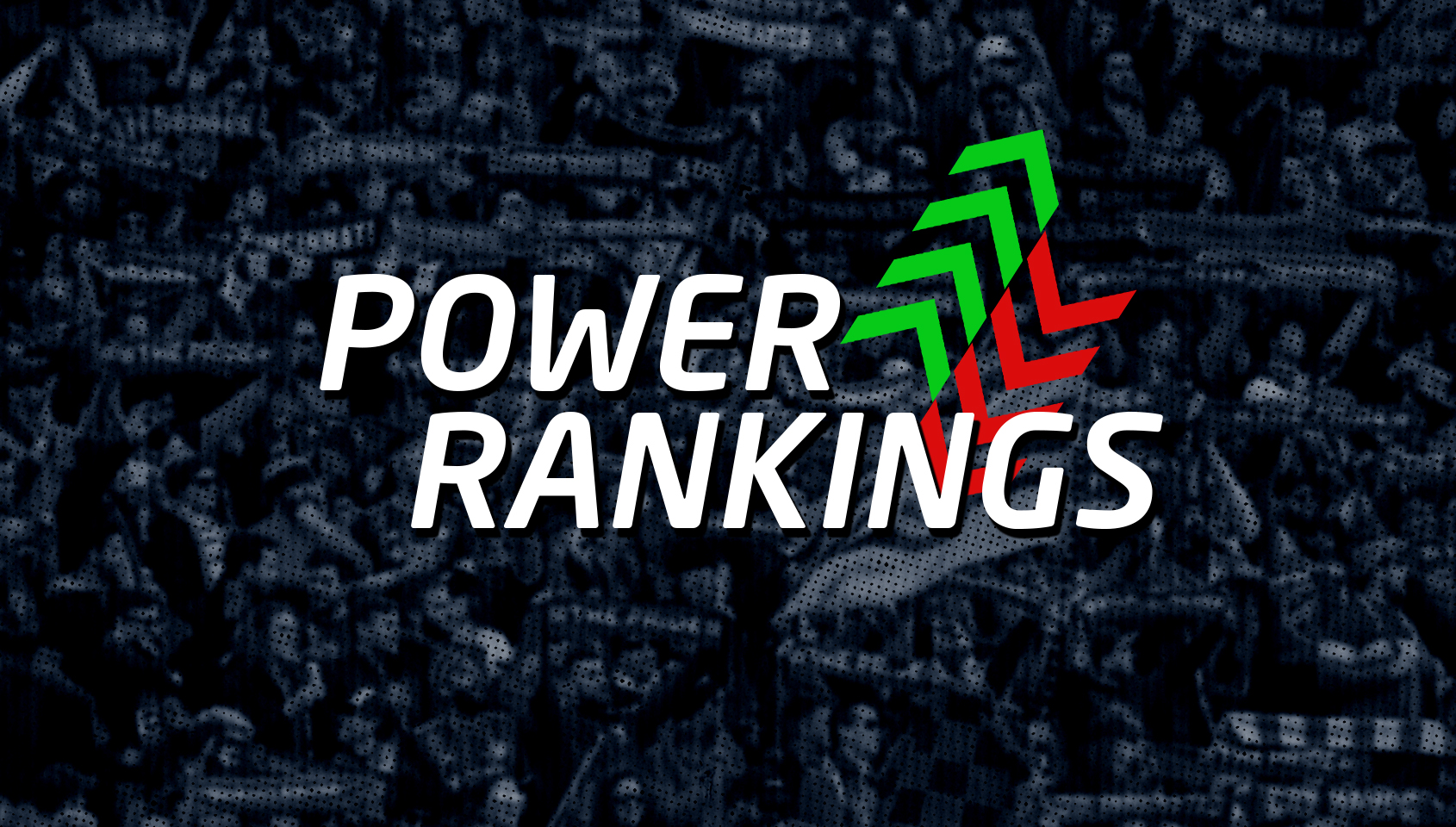 MLS Week 24 Power Rankings: LAFC's roll continues, Atlanta United shines