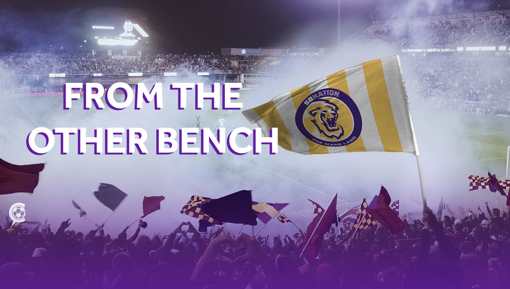 From the Other Bench: Orlando City SC
