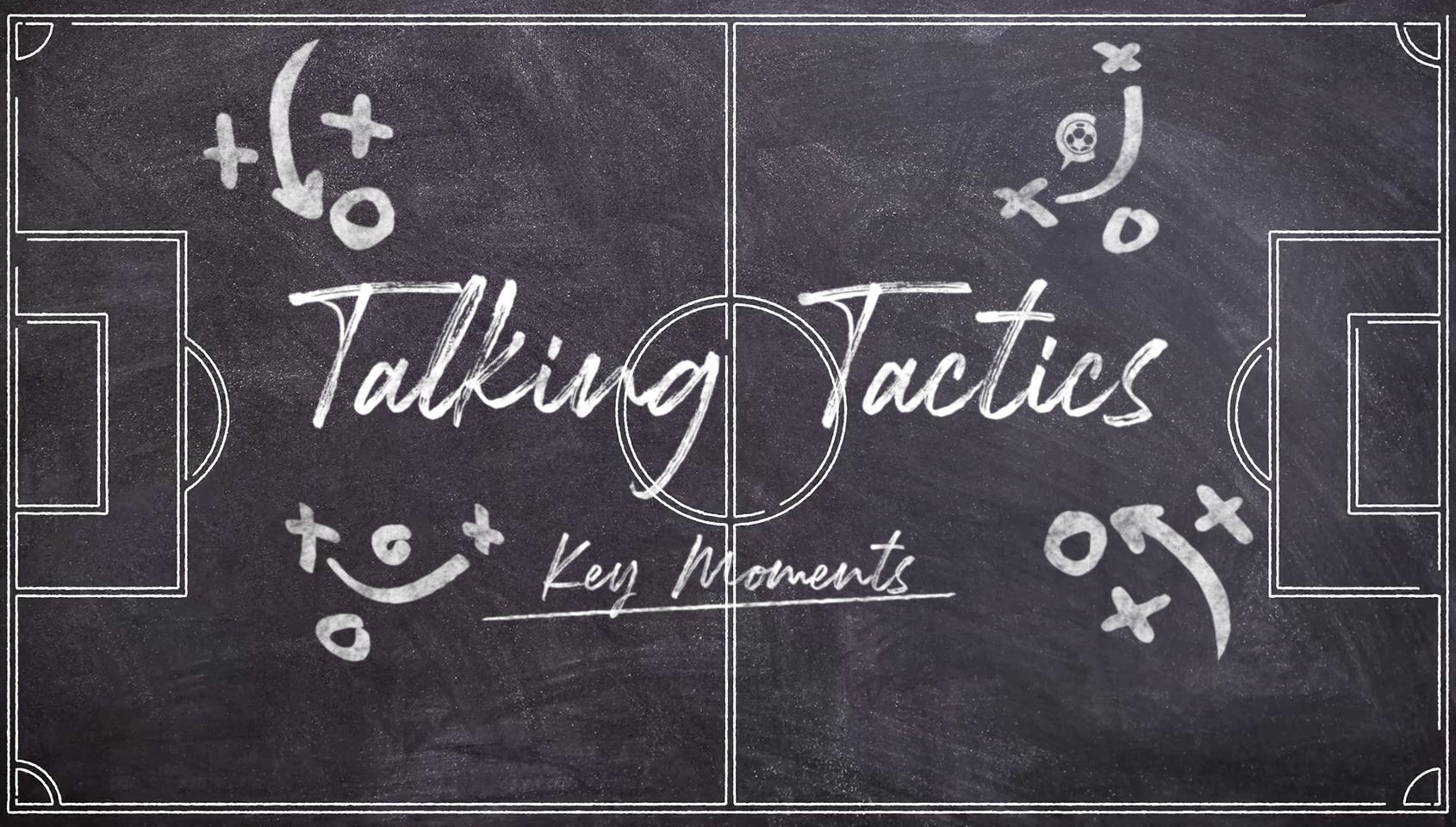 Talking Tactics: Key moments in FC Cincinnati's loss at Orlando City