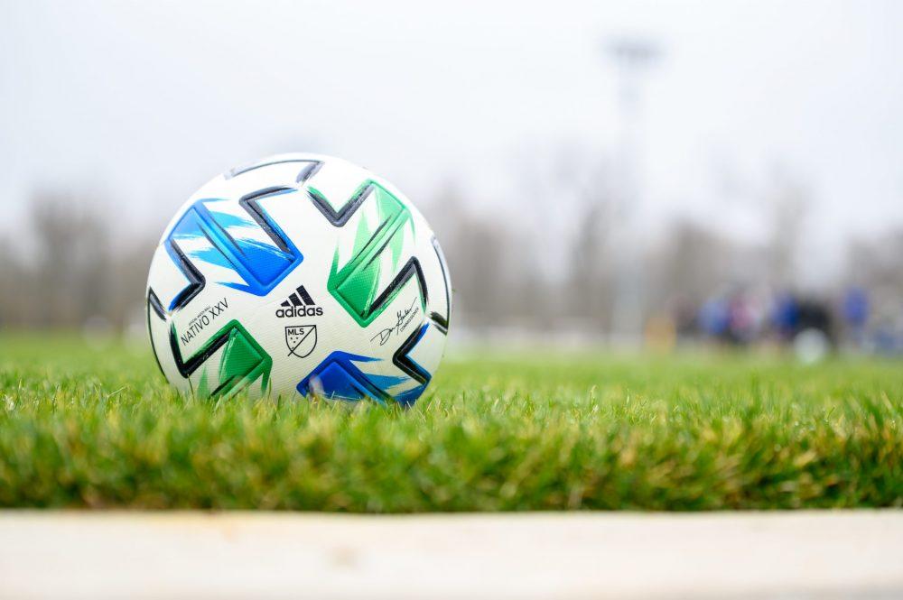 Mls Announces Next Three Matchdays New Playoff Seeding Cincinnati Soccer Talk